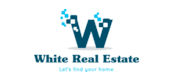 White Real Estate
