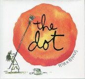 Dot Day 2016 is this week