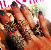 Ring, Ring, Stella&Dot Calling!