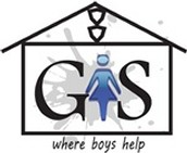 The Open Forum on Girl Child Eduation