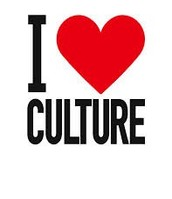 Cultural Rotations