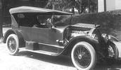 6) Automobile