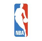Professional Basketball