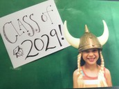 Future Viking