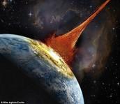 Kuiper Belt Explorers