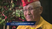 Primary Sources of the Navajo Code Talkers