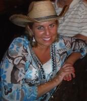 Michelle Zor