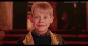 the kid from home alone
