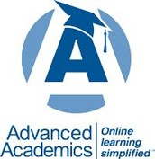 Student Achievment Coordinators Office