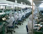 מה זה יצור ידני ומה זה תעשייתי