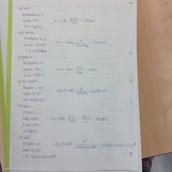 Part de física