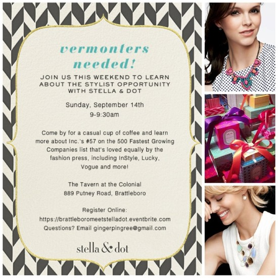 903c24f6f95 We Need Vermont Stylists! Join ...