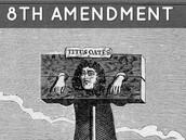 Is the Amendment a good or bad idea?