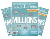 Nerium is making history.