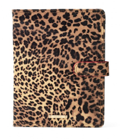 Chelsea Tech iPad Case - big iPad