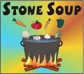 Stone Soup in 1-0