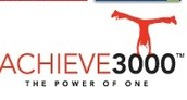 Achieve 3000 Items