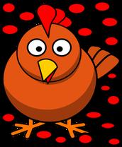 Chicken pox Overview