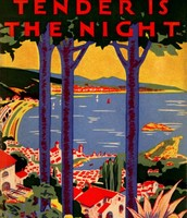 Tender is the Night (1934)