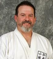 Ken Carr