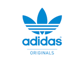 Adidas Oringnal