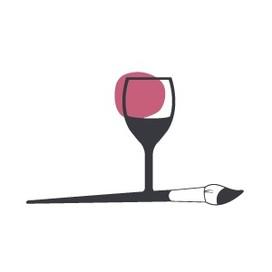 Wine & Design  Durham