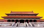 Have you ever heard of Qin Shi Huang