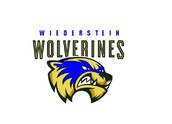 Thursdays are Wolverine Spirit Days