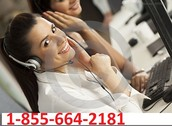 Gmail Tech Support Number-1-855-664-2181