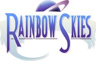 Rainbow Skies Resort
