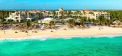 Punta Cana Y Bavaro