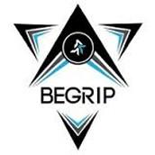 Begrip - blauwdruk & feedback product.