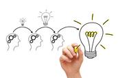 Spread Ideas for Population Growth Limitation