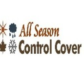 All Season Control Cover
