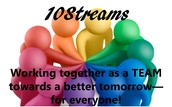 LIKE our 10Streams Fan Page