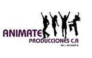 Animate Producciones C.A