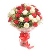 Mixed Flowers - Send My Gift