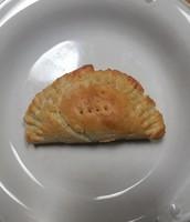 fotografía de mi cocina