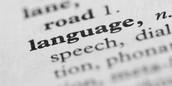 Does Language Influence Thinking?