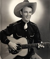 How many movies was Roy Rogers in?