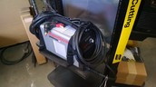Hypertherm powermax 30