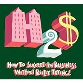 """Musical Cast - """"How to Succeed in Business Without Really Trying!"""""""