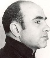 Capone's Crimes