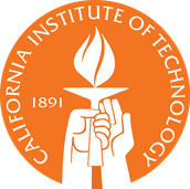 California institute of the arts #2
