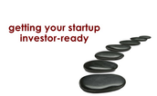 Investor Readiness Drop-In Clinics