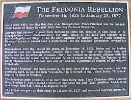 road to texas independence timeline smore newsletters for education