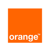 Orange Partnership