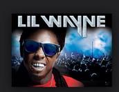 Lilwayne best rapper alive