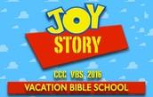 June 6-10