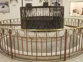 The Well of Zamzam